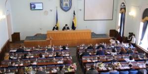 До складу бюджетної комісії долучилося ще два депутати