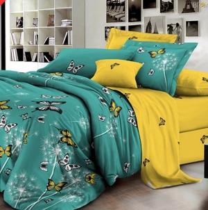Який текстиль для дому продають в інтернет-магазинах?