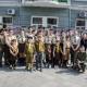 На Михайлівській відкрили експозицію «Не зрадили своїх присяг»
