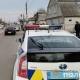 Поліція затримала чоловіка, який поранив ножем водія таксі через зауваження