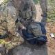 Служба безпеки України затримала на Житомирщині агента ФСБ Росії
