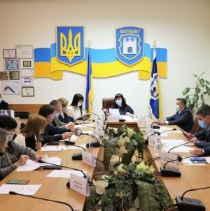 Виконавчій комітет Житомирської міської ради затвердив переможців культурно-мистецьких проєктів