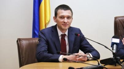 В травні має розпочатися будівництво сміттєпереробного заводу в Житомирі