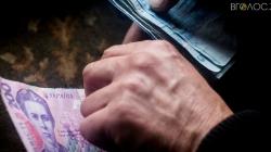 Депутати облради проситимуть не ліквідовувати адресну доставку пенсій