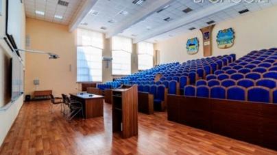 На посаду ректора Житомирської політехніки лише один кандидат – діючий ректор