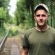 У зоні ООС загинув 22-річний Сергій Коробцов з Коростеня