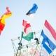 """Попри карантин """"День Європи"""" в Житомирі відбудеться"""