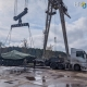Житомирський бронетанковий завод достроково передав ЗСУ чергову партію машин бойової піхоти