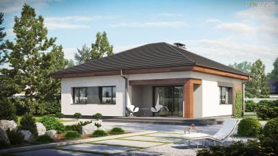 Приватне будівництво у Житомирі: компанія S&V DESIGN надає широкий спектр робіт
