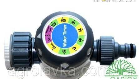 Як працюють регулятори тиску води і для чого вони потрібні?