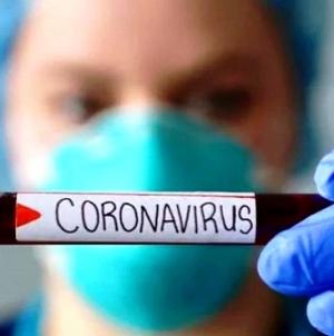 Протягом доби на Житомирщині 82 нових хворих на коронавірус