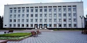 У Бердичівській мерії зібрали адмінкомісію, щоб оштрафувати продавця чебуреків та жінку, яка тримає у квартирі дворових собак