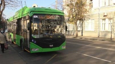 У Житомирській міськраді обіцяють два нові маршрути