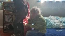 У Новограді мати залишила 4 дітей та пішла на цілий тиждень гуляти з друзями