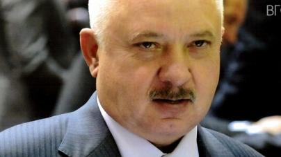 НАЗК перевірятиме декларацію депутата облради Развадовського