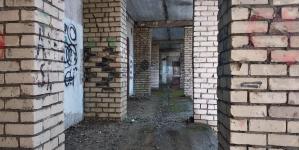 Тіло прикидала сміттям: у Коростенському районі школярка зарізала 14-річного хлопця