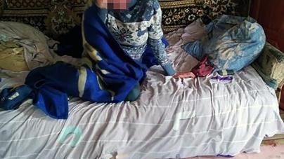 За півроку на Житомирщині зафіксували 132 випадки доведення дітей до стану сп'яніння