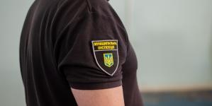 Депутати Житомирської міськради визнали незадовільною роботу муніципальної інспекції