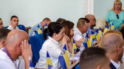 Депутати дали дозвіл на розробку проєкту землеустрою під теплову електростанцію