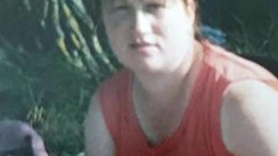 На Житомирщині розшукують 36-річну Ніну Зінченко, яка пропала дорогою на роботу до Києва