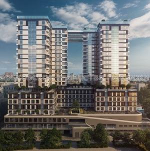 Купити квартиру у Харкові у надійного партнера