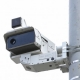 У Житомирі встановлять камери фіксації порушення правил дорожнього руху