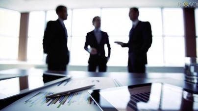 Більше 4 мільйонів допомоги підприємцям виплатять із бюджету Житомира