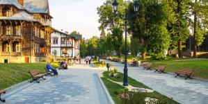 Санаторії Трускавця: методи лікування та складові відпочинку