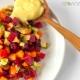 Легкий перехід на здорове харчування