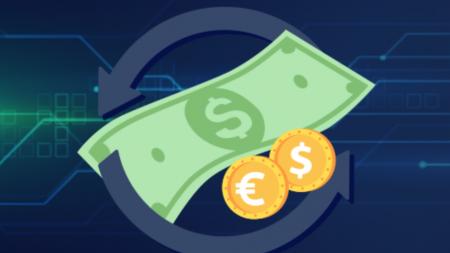 Валютний курс: перелік фактор, які впливають на формування котирувань