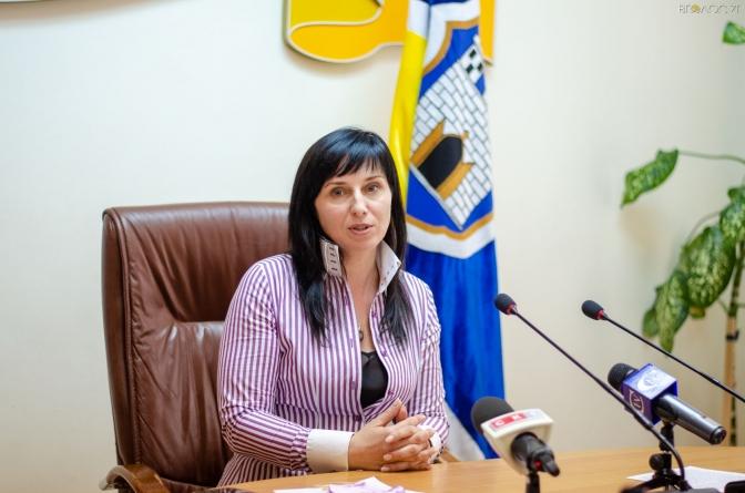 У Житомирі пройде конкурс виконавців імені Володимира Шинкарука