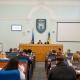 «Сила І Честь» у Житомирській міськраді ініціювала звернення до Кабміну щодо вартості газу
