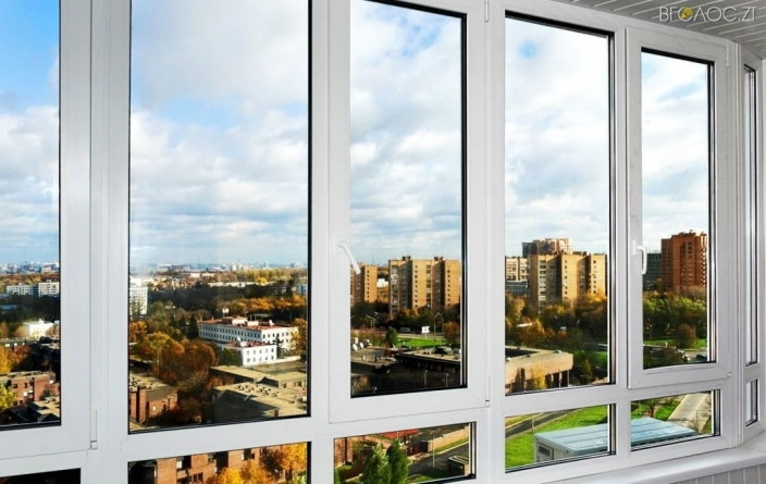 Металопластикові вікна – важлива інформація перед купівлею