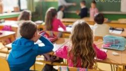 Житомирська гімназія №23 може вже з 23 вересня перейти на дистанційне навчання