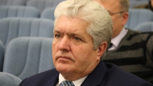 Житомирська міськрада хоче призначити ще на один термін чинного старосту Вересів