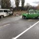 Водія, який напідпитку скоїв смертельне ДТП у Брусилові, взяли під варту