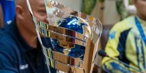 У Житомирській міськраді вітали переможців чемпіонату з кікбоксингу
