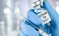Після введення обмежень за добу вакцинувалося більше тисячі житомирян