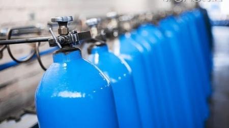 Майже у всіх лікарнях Житомирщини бракує кисню для хворих на COVID-19