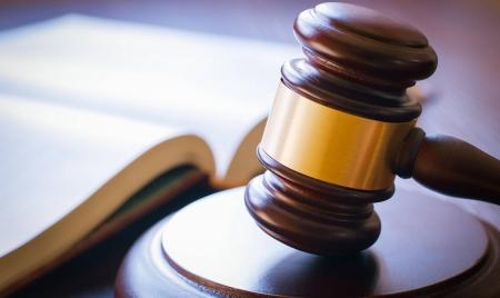 Прокуратура розпочала кримінальне провадження за фактом пожежі в гуртожитку агротехколеджу